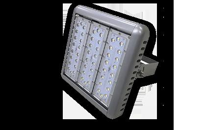 LED투광등