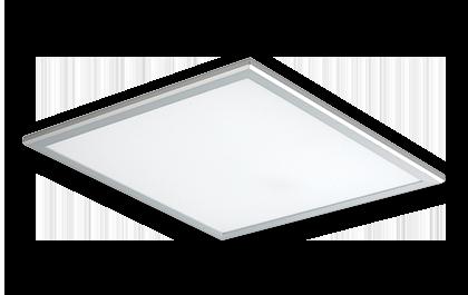 LED실내조명등