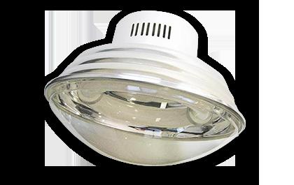 무전극램프 투광등기구